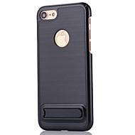 Za iPhone 8 iPhone 8 Plus iPhone 7 iPhone 6 Maska iPhone 5 Torbice kućišta Utor za kartice Voda / dirt / Šok Dokaz Kućište Θήκη Oklop