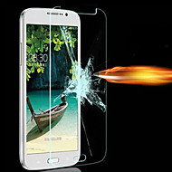 cheap Screen Protectors for Samsung-Screen Protector Samsung Galaxy for Grand Prime Tempered Glass Front Screen Protector Anti Blue Light