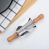 お買い得  -May fifteenth メタル クリエイティブキッチンガジェット 台所用品ツール 調理器具のための 1個