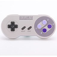 cheap -8Bitdo Wireless Game Controller For PC / Tablet / Smartphone ,  Bluetooth Mini Game Controller ABS 1 pcs unit