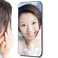 Зеркало экрана протектор для Samsung Galaxy Примечание 2 n7100