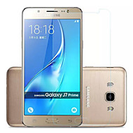 asling για ακμή 2.5D τόξο γυαλί ταινία για προνομιακή Samsung Galaxy J7