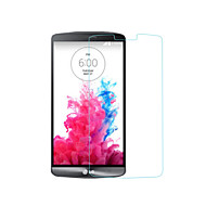 billige Skærmbeskytter Til LG-præmie hærdet glas skærm beskyttende film til LG g3