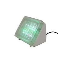 eve hırsız geçirmez lamba hırsız alarm lambası hırsızlık ev güvenlik rc-stv21