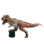cheap Toys & Hobbies-Action Figure Toys Dinosaur Novelty Plastic Boys' Girls' Pieces