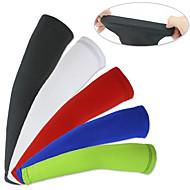 łazienkowe ramię RowerOddychający Quick Dry Ultraviolet Resistant Izolacja Anti-promieniowanie Zdatny do noszenia Odvádí pot Filtr