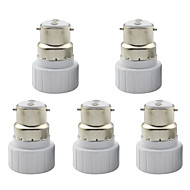billige Lampesokler-GU10 Pære Forbinder