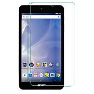 olcso Képernyő védők-9 óra edzett üveg kijelző védő fólia Acer Iconia egy 7 b1-780 b1 780