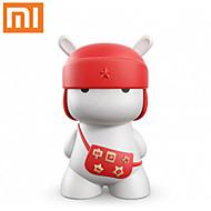 Izvorni Xiaomi mi zec mini bluetooth zvučnik
