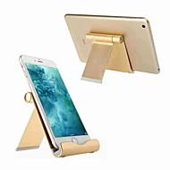 ieftine -Stativ Ajustabil Macbook iMac altele Tablet Tableta Altele Aluminium