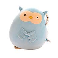 Stuffed Toys Owl