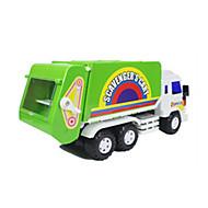 お買い得  -Lili プルバック式乗り物おもちゃ 建設車両 おもちゃ ギフト