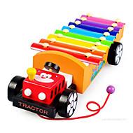 Τουβλάκια Παιχνίδια αυτοκίνητα Παιχνίδια Εκπαιδευτικό παιχνίδι Τρένο Παιχνίδια Ουρά Πιάνο Μουσικά Όργανα Φορτηγό Παιδικό Παιδικά 200