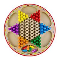 ボードゲーム ゲーム&パズル サーキュラー プラスチック