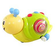 お買い得  おもちゃ & ホビーアクセサリー-ゼンマイ式玩具 動物 男女兼用