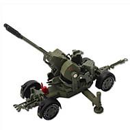 저렴한 -장난감 군사차량 장난감 광장 메탈 조각 선물