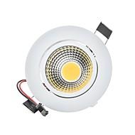 Luci LED a sospensione