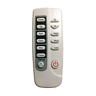 cheap Remote Controls-Replacement SAMSUNG Air Conditioner Remote Control ARC-709 DB93-00284K ARC-776 DB93-03027W Work for AW0690A AW0690A/XAA AW069AB AW069AB/XAA