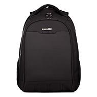 hosen hs-325 15 인치 노트북 가방 unisex 나일론 방수 통기성 어깨 가방 ipad 컴퓨터 및 태블릿 pc 비즈니스 패키지