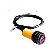 お買い得  Arduino 用アクセサリー-# 市販ブランド 赤外 赤外線