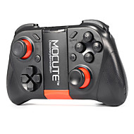 MOCUTE 050 Bluetooth Kontroleri za PC Gaming Ručka Bežično
