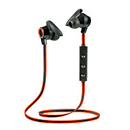 저렴한 -soyto bx-01 새로운 wirless 블루투스 이어폰 핸즈프리 마이크 auriculares 스포츠 블루투스 헤드폰 iphone huawei xiaomi 휴대 전화