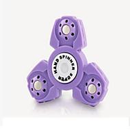 Fidget spinners Hand Spinner Speeltjes Tri-Spinner High-Speed Stress en angst Relief Kantoor Bureau Speelgoed Relieves ADD, ADHD, Angst,