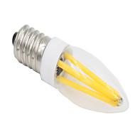 2W E14 G9 Luci LED Bi-pin T 4 COB 280-300 lm Bianco caldo Luce fredda K Oscurabile AC 220-240 V
