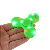 hesapli Oyuncaklar & Hobi Gereçleri-Dikkat Çarkları El iplik makinesi Oyuncaklar Bluetooth Hoparlörü Bluetooth Stres ve Anksiyete Rölyef Ofis Masası Oyuncakları Öldürme
