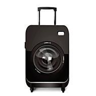 お買い得  トラベル小物-スーツケースカバー/ラゲッジカバー バッグ用小物 のために バッグ用小物