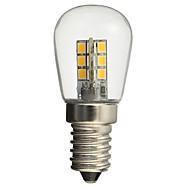 LED ボール型電球