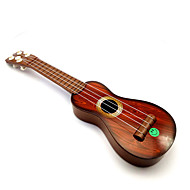 cheap Toys & Hobbies-Music Toys Educational Toy Toy Instruments Toys Musical Instruments Pieces Boys' Girls' Gift