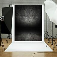 vinyyli kuva taustalla lapsi studio taiteellinen valokuvaus tausta vauva 5x7ft