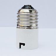 voordelige Lampvoeten-24-toetsen afstandsbediening voor RGB led-stripverlichting (12v) van hoge kwaliteit