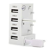 お買い得  -DOBE TYX-795S USB 添付ファイル - Xbox One S USBハブ ワイヤレス #
