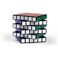 お買い得  -ルービックキューブ Shengshou Warrior スムーズなスピードキューブ マジックキューブ パズルキューブ コンペ ギフト 男女兼用