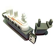 USB-флеш-накопитель с флеш-накопителем 4gb usb