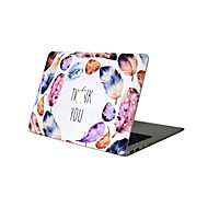 MacBook Θήκη γιαΝέο MacBook Pro 15'' Νέο MacBook Pro 13'' MacBook Pro 15 ιντσών MacBook Air 13 ιντσών MacBook Pro 13 ιντσών MacBook Air