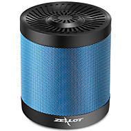 ZEALOT S5 HiFi Powerful Bass Stereo Handsfree Wireless USB Bluetooth Speaker Micro SD MP3 Player
