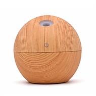 お買い得  加湿器-コンビネーション ラベンダー Replenish Water 保湿 Improving Sleep 気分高揚 Calm 幸福感アップ 130ml