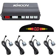 billiga -Kkmoon bilparkeringsradar system
