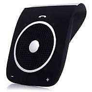 billiga -V4.0 Bluetooth-set för bilen Bil Handsfree