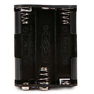 1.5v cargador de batería aa