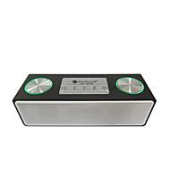 Bluetooth altoparlanti bluetooth senza fili