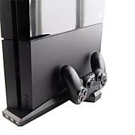 Χαμηλού Κόστους Αξεσουάρ PS4-Μπαταρίες και Φορτιστές για PS4 Sony PS4 PS4 Slim Ασύρματο #