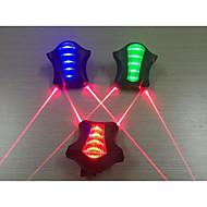 저렴한 손전등-LED 조명 LED 싸이클링 야외 와이드 스프레드 조명 레이져 LED 라이트 루멘 배터리 일상용