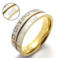 - für-Ringe