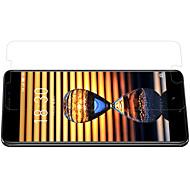 Hærdet Glas Skærmbeskytter for Meizu Meizu Pro 7 Plus Skærmbeskyttelse High Definition (HD) 9H hårdhed Eksplosionssikker Ridsnings-Sikker