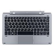 abordables Ratones y Teclados-Chuwi Hi10 Pro/HiBook Pro  Keyboard pogo pin 82 Teclado capacitivo