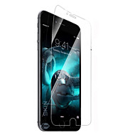 cheap iPhone Screen Protectors-Screen Protector Apple for iPhone 6s iPhone 6 2 pcs Front Screen Protector High Definition (HD)